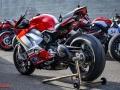 Ducati-Panigale-69-014