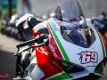 Ducati-Panigale-69-016
