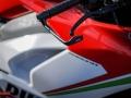 Ducati-Panigale-69-018