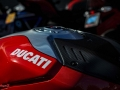 Ducati-Panigale-69-019