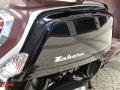 Keeway-Zahara-125-020