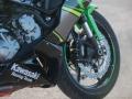 Kawasaki-ZX-6R-2019-Test-058