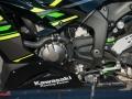 Kawasaki-ZX-6R-2019-Test-067