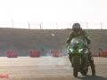 Kawasaki-ZX-6R-2019-Test-081