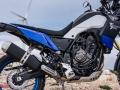 Yamaha-Tenere-700-Launch-015