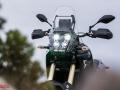 Yamaha-Tenere-700-Launch-021