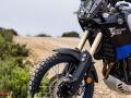 Yamaha-Tenere-700-Launch-022