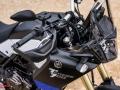 Yamaha-Tenere-700-Launch-025