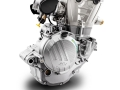 KTM 350 EXC-F MY2020_engine right
