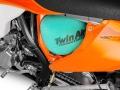 KTM EXC EXC-F MY2020_air filter box