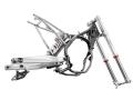 KTM EXC EXC-F MY2020_frame 01
