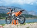 KTM-150EXC-TPI-Launch-005