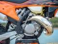 KTM-150EXC-TPI-Launch-009