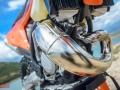 KTM-150EXC-TPI-Launch-013