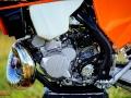 KTM-250-300EXC-TPI-2020-002