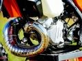 KTM-250-300EXC-TPI-2020-005