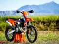 KTM-250-300EXC-TPI-2020-006