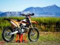 KTM-250-300EXC-TPI-2020-008