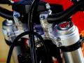 KTM-250-300EXC-TPI-2020-009