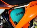 KTM-250-300EXC-TPI-2020-010