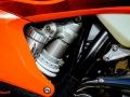 KTM-250-300EXC-TPI-2020-011