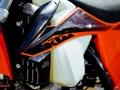 KTM-250-300EXC-TPI-2020-012
