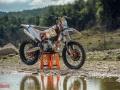 KTM-250-300EXC-TPI-2020-017