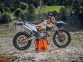 KTM-250-300EXC-TPI-2020-018