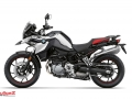 BMW-GS-DECALL-001