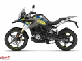 BMW-GS-DECALL-005
