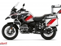BMW-GS-DECALL-009