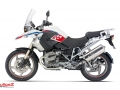 BMW-GS-DECALL-010