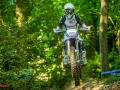 Sherco-Enduro-2020-Launch-003