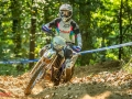 Sherco-Enduro-2020-Launch-004