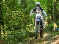 Sherco-Enduro-2020-Launch-007