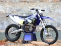 Sherco-Enduro-2020-Launch-011