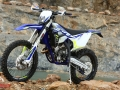 Sherco-Enduro-2020-Launch-018
