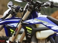 Sherco-Enduro-2020-Launch-020
