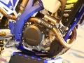 Sherco-Enduro-2020-Launch-025