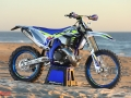 Sherco-Enduro-2020-Launch-029