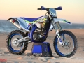 Sherco-Enduro-2020-Launch-031