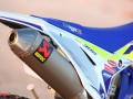 Sherco-Enduro-2020-Launch-032