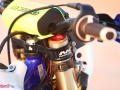 Sherco-Enduro-2020-Launch-033
