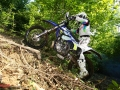 Sherco-Enduro-2020-Launch-055
