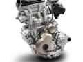 FE 250 2020 Engine