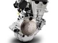 FE 250 2020 Engine (2)
