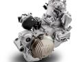 TE 250i 2020 Engine (2)