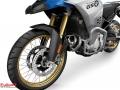 BMW-F850GS-012
