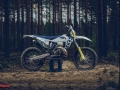 Husqvarna-TE150i-Launch-001
