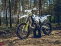 Husqvarna-TE150i-Launch-012
